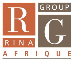 Founding of RINA Group Afrique.